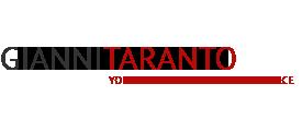 Gianni Taranto